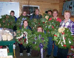 Wreath-Dec.-Workshop