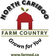 NCAgri-Logo