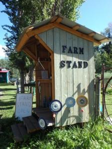 Farm Stand1