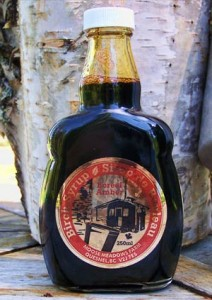 Birch-Syrup-Bottle