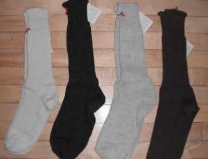 alpaca-socks